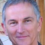 Michael Dash