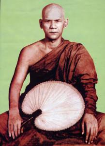 Mahasi_Sayadaw